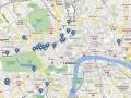 Nokia Maps - WiFi Hotspots
