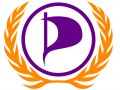 piratepartyinternationallogotop