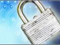 securitypadlockchip