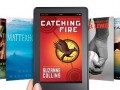 Amazon Kindle Fire Catching Fire