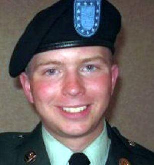 Bradley Manning Wikileaks before