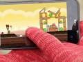 Gadget gloves top