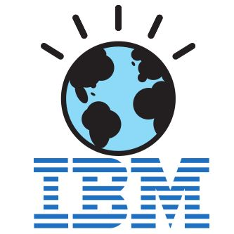 IBM Smarter Planet - Silicon UK
