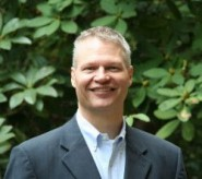 Stefan Andreassen, Kapow Techs