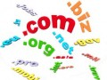 TLDs featured
