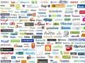 social-media-square