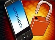 Android Security newer