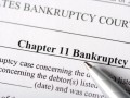 Chapter-11-bankruptcy