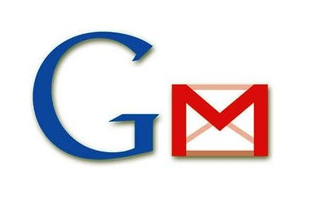 Gmail Chrome Offline Web App Has Settings And Shortcuts Upgraded | Silicon UK