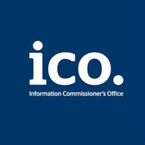 ICO logo square