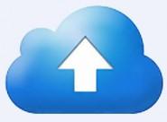 Microsoft Azure cloud tools featured