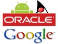 Oracle Java v Google Android