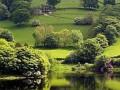 Rural-Britain-2-large