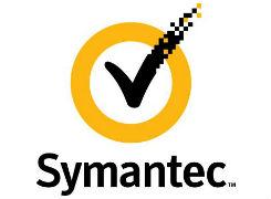 Symantec Landscape