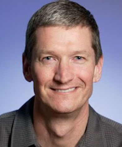 Tim-Cook-Apple-CEO-lead