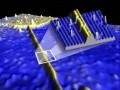nanowires-silicon_1