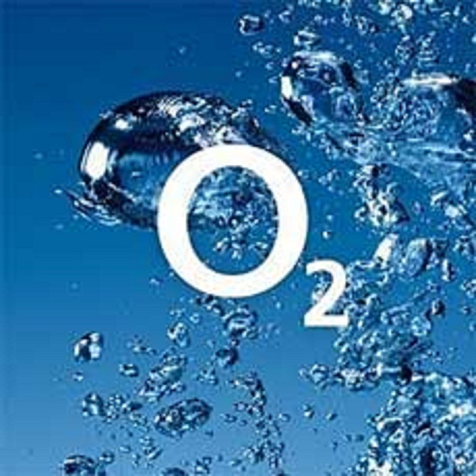 o2-logo-square-large