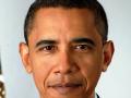 obamasquare2