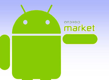 MIT Offers Android App Inventor Beta   Silicon UK Tech News