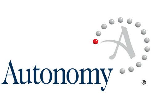 Autonomy Landscape