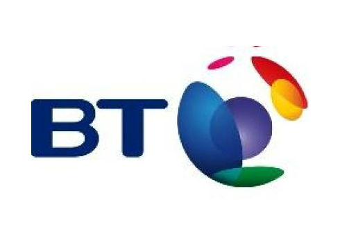 BT will remove Huawei 4G equipment and excludes company from 5G bids