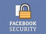Facebook Security Wide