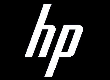 HP Upgrades Thin Client Performance With Velocity