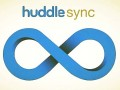 Huddle Sync