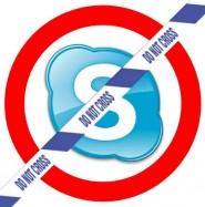 Skype standards