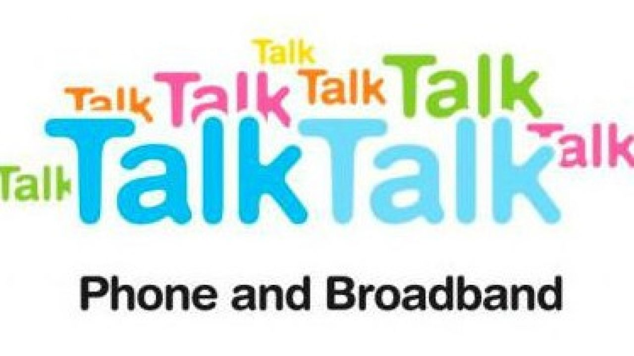 TalkTalk Loses 50,000 Customers In Three Months | Silicon UK Tech News