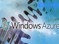 Windows Azure landscape
