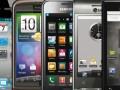 smartphones-web
