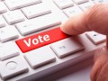 vote © - Fotolia.com