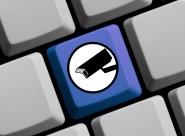 Online surveillance © - Fotolia.com