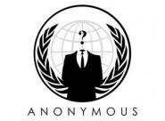 Anonymous-logo-2