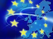 Europe Landscape