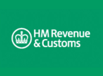 HMRC Takes Over Government Gateway Phase-Out From DWP