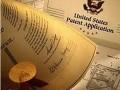 Patents3