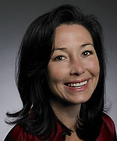 Safra Catz, Oracle