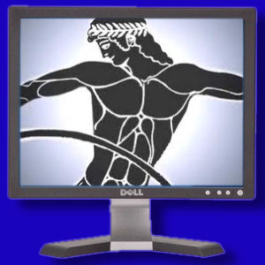 Zeus Trojan Monitor
