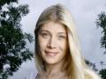 Kate Craig Wood...MD...Memset.