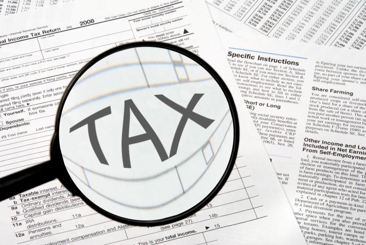Germany Mulls Digital Tax On Tech Giants | Silicon UK Tech News