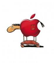 Apple-Mac-Trojan-lead-preferred