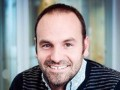 Canonical boss Mark Shuttleworth