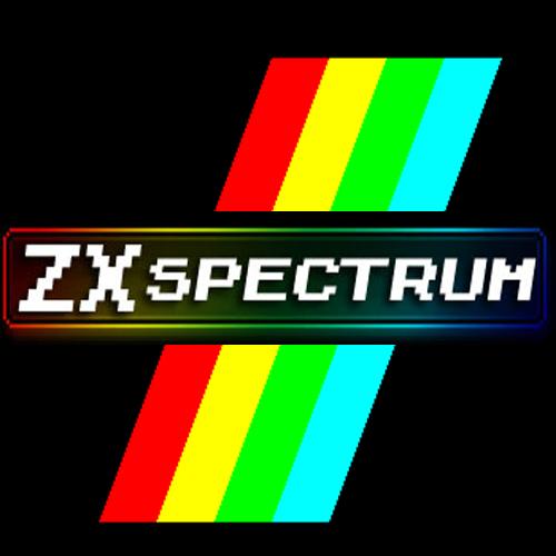 ZX-Spectrum-Logo