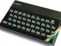 sinclair-zx-spectrum-540x334