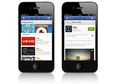 Distimo: Games Dominate Mobile App Lists