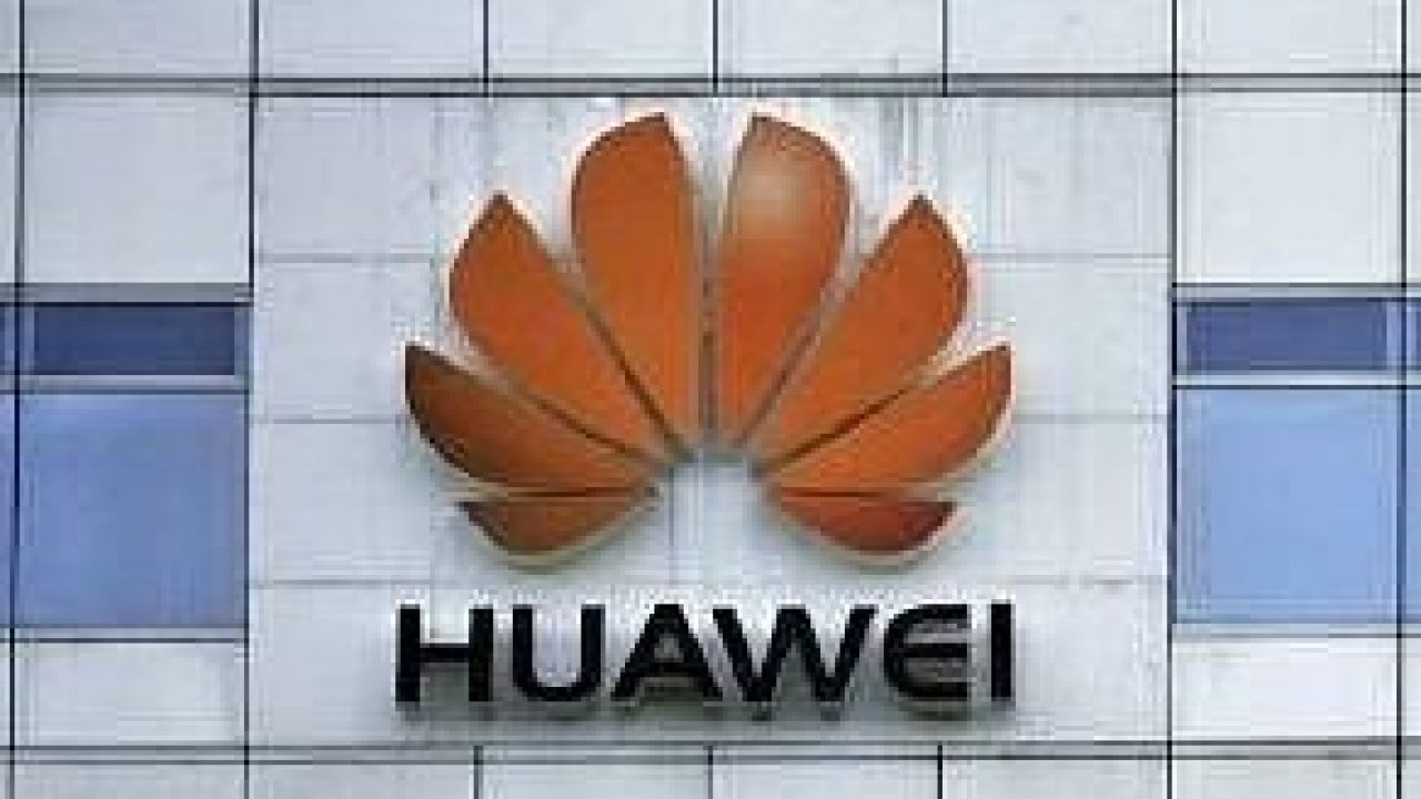 US Government Asks Allies To Implement Huawei Ban | Silicon UK Tech News