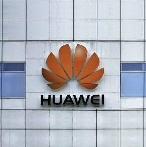 US Government Asks Allies To Implement Huawei Ban   Silicon