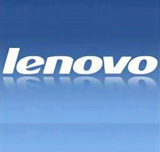 Lenovo Launches Mobile Broadband Service For ThinkPads